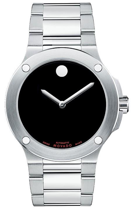 часы Movado SE Extreme