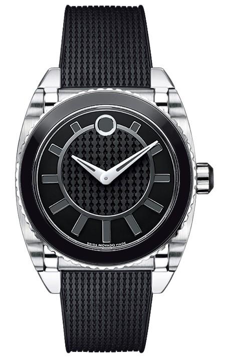 часы Movado Movado Master