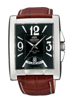 часы Orient Classic Automatic