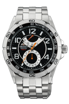 часы Orient Sporty Automatic