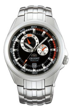 часы Orient Sporty Automatic