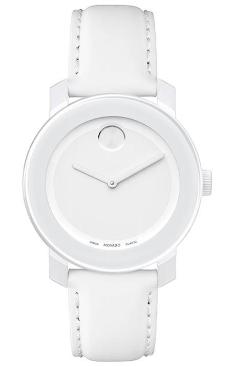 часы Movado Bold