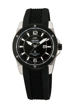 ���� Orient Sporty Automatic