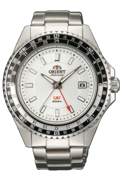 часы Orient Diving Sports Automatic