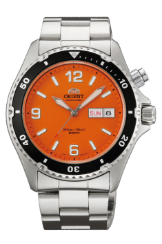 ���� Orient Diving Sports Automatic