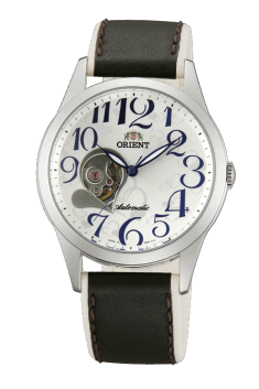 часы Orient Fashionable Automatic