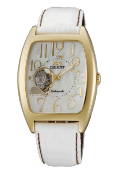 ���� Orient Fashionable Automatic