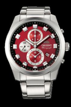 ���� Orient NEO70's