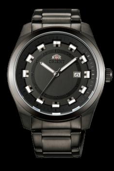часы Orient NEO70's
