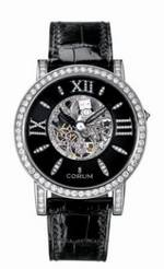 часы Corum Classical Skeleton Skylight