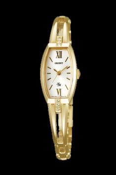 часы Orient Lady Rose
