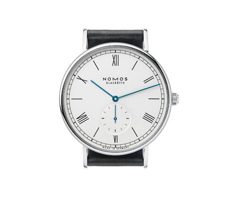 часы Nomos Ludwig Automatik