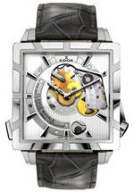 часы Edox Edox Classe Royale Five Minute Repeater