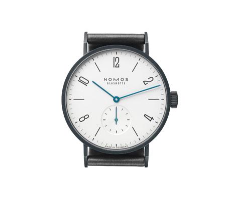 часы Nomos Tangomat Norma