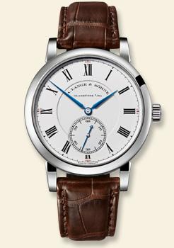 часы A. Lange & Sohne Richard Lange Pour le Mérite