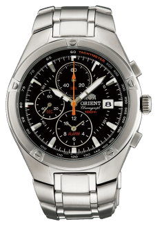 ���� Orient Sporty Quartz