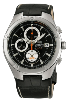 часы Orient Sporty Quartz