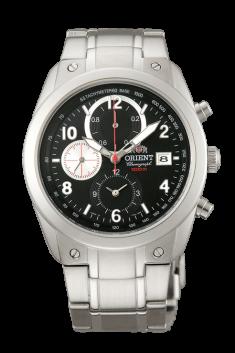 часы Orient Sporty Quartz