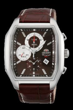 часы Orient Modern Styling