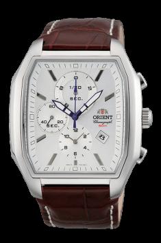 ���� Orient Modern Styling