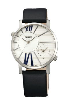 часы Orient Fashionable Quartz