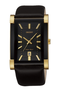 часы Orient Dressy Elegant