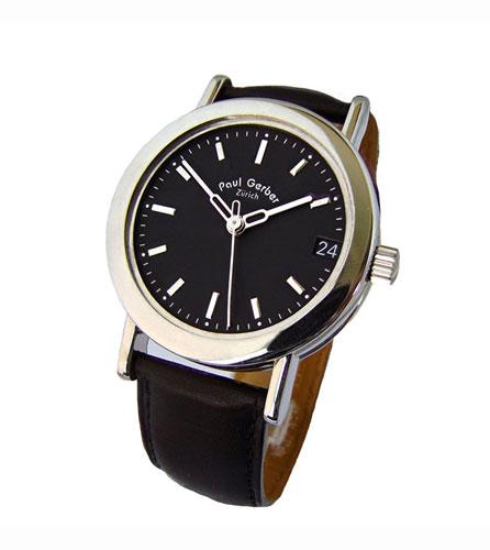 часы Paul Gerber Model 41