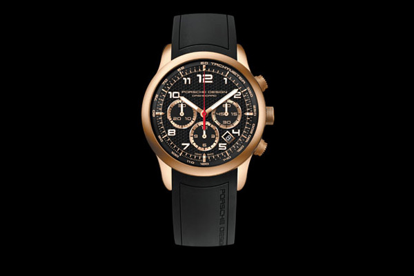 часы Porsche Design PGC