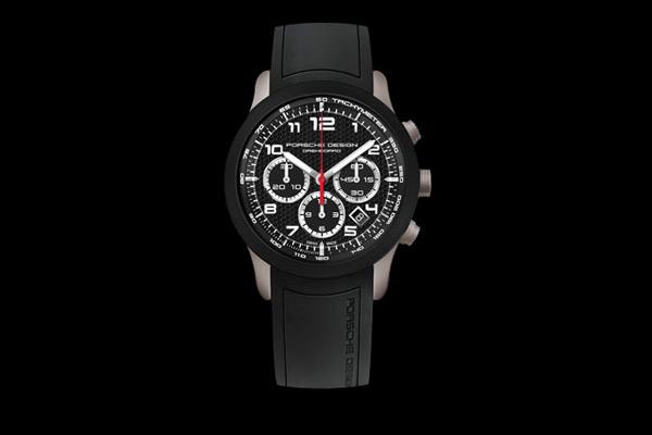 часы Porsche Design PTC