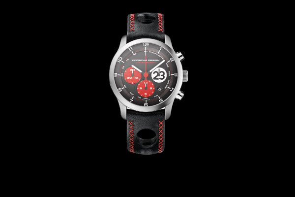 часы Porsche Design Le Mans 1970