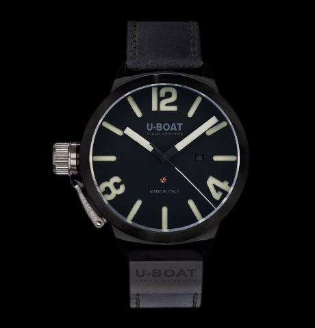 ���� U-Boat Classico AB