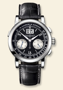 ���� A. Lange & Sohne Datograph