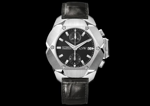 часы RSW Nazca