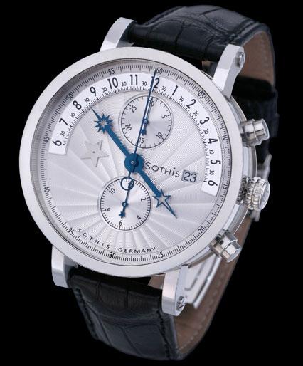 часы Sothis HORUS