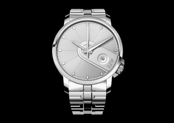 часы RSW Armonia