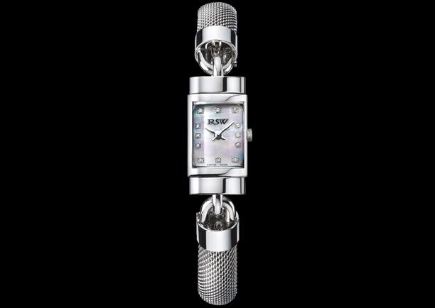 часы RSW Lady Liberty