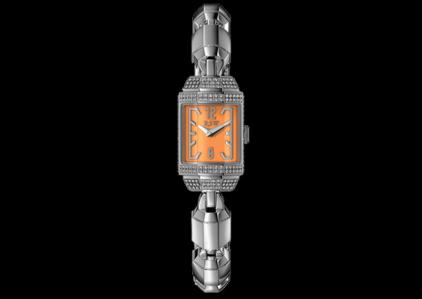 часы RSW Princess Liberty