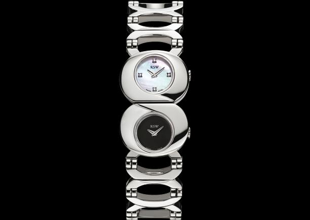 часы RSW Simply Eight