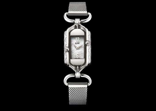 часы RSW Tzarine