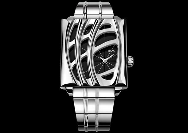 часы RSW Wonderland