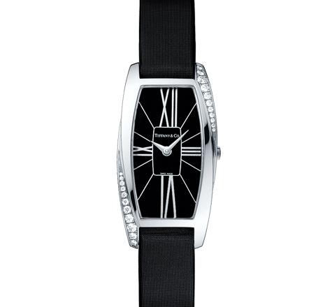 часы Tiffany & Co Gemea