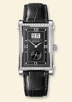часы A. Lange & Sohne CABARET
