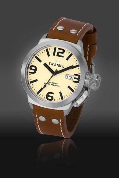 часы TW Steel TW 1