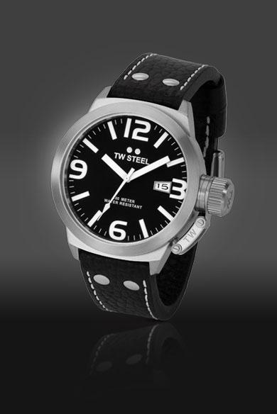 часы TW Steel TW 2