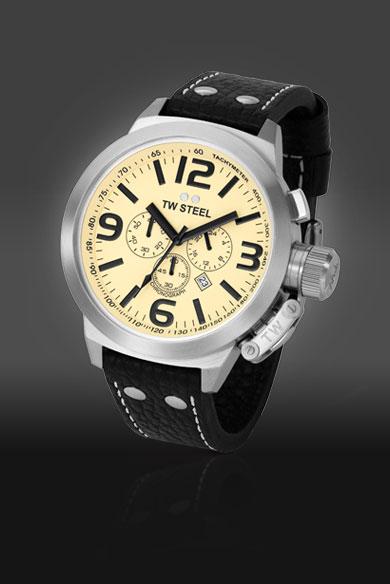 часы TW Steel TW 3