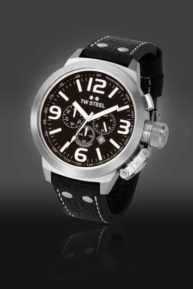 часы TW Steel TW 4