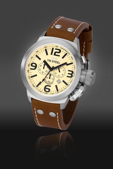 часы TW Steel TW 5