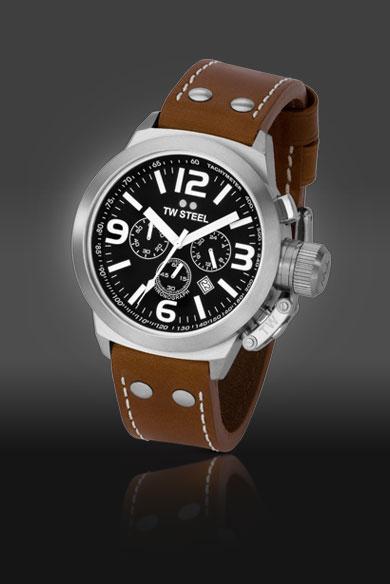 часы TW Steel TW 6