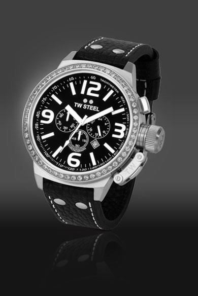 часы TW Steel TW 9