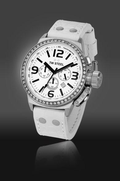 часы TW Steel TW 10